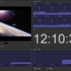 JIPEncoder now with built-in HEVC/H.265 encoder module enabling HEVC streaming.