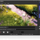 Capture from IP input directly, apply graphics overlay, transcode to predefined output format and save the video file. All this is possible with our latest release of JCapture.
